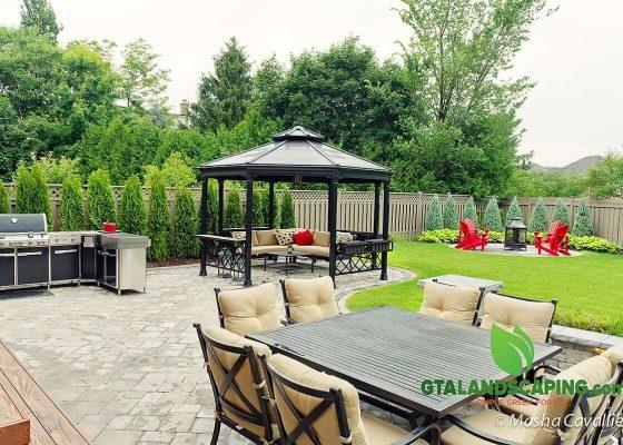 GTA-Landscaping-10-Thamesford-Court-North-York-10