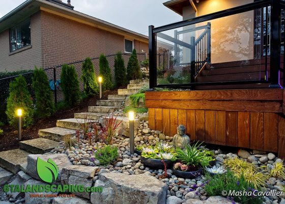 GTA-Landscaping-Alamosa-Dr.-Toronto-34