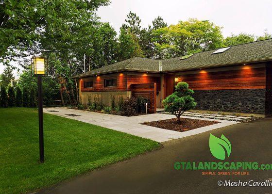 GTA-Landscaping-Alamosa-Dr.-Toronto-5