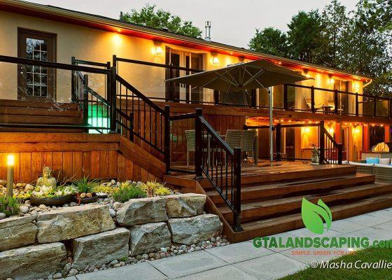 GTA-Landscaping-Alamosa-Dr.-Toronto-8