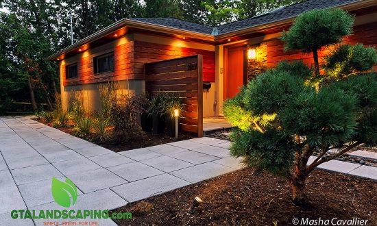 GTA-Landscaping-Alamosa-Dr.-Toronto-21
